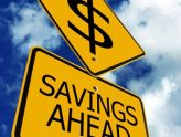 Protected: How to make valuable saving in project development costs?