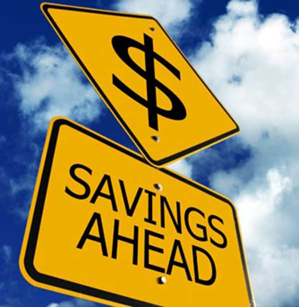 How to make valuable saving in project development costs?